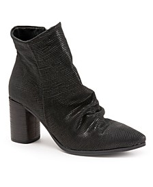 Women's Jana Dress Boots