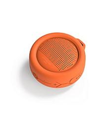 Splash Bluetooth 5 Watt Water Resistant Speaker