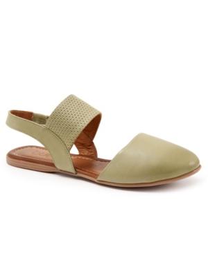 Women's Kendal Flats Women's Shoes