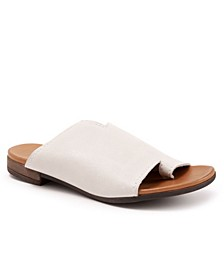 Women's Tulla Slides