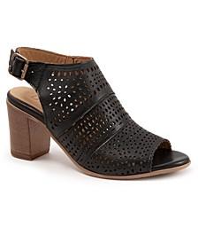 Women's Upton Dress Sandals
