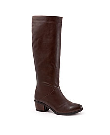 Bueno Women's Curious Boots
