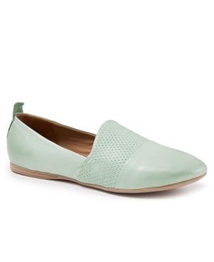 Women's Katy Flats Women's Shoes