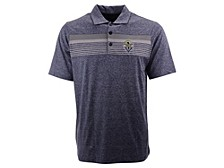 Men's Seattle Sounders FC Secure Polo Shirt