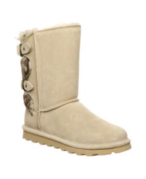 Women's Elosie Boots Women's Shoes