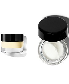 Receive a FREE 2pc Skincare Gift with any $50 Bobbi Brown purchase. A $28 Value!