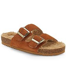 Women's Mannissa Sandals