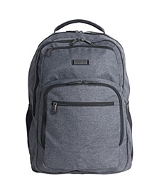 """17.3"""" Computer Business Backpack"""