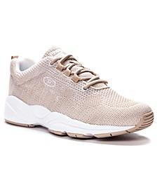Women's Stability Fly Sneakers