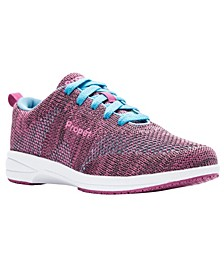 Women's Washable Walker Evolution Sneakers