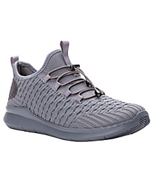 Women's TravelBound Sneakers