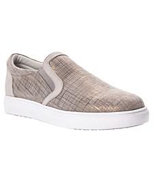 Women's Nyomi Slip-on Sneakers