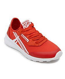 Shania Active Sneakers