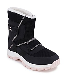 Palo Verde Winter Boots