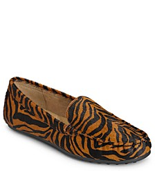 Women's Over Drive Loafers
