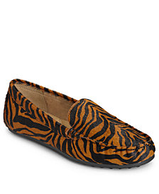 Aerosoles Women's Over Drive Loafers