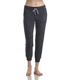 Jogger Loungewear Pants