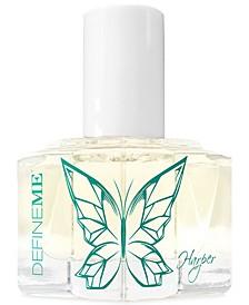 Harper Natural Perfume Oil - 0.30 oz