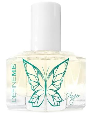 Harper Natural Perfume Oil