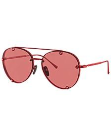 Sunglasses, VA2045 59
