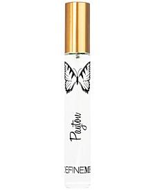 Payton 'On The Go' Natural Perfume Mist - 0.30 oz