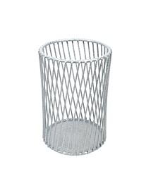 Speckled Cutlery Basket