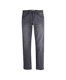 Big Boys 512 Slim Taper Fit Jeans