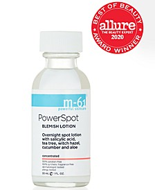 PowerSpot Blemish Lotion, 1 oz