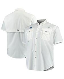 Kentucky Wildcats Men's Tamiami Shirt