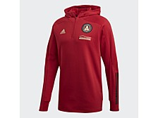 Atlanta United FC Men's Travel Jacket