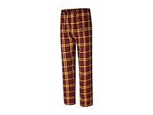 Cleveland Cavaliers Men's Parkway Plaid Pants