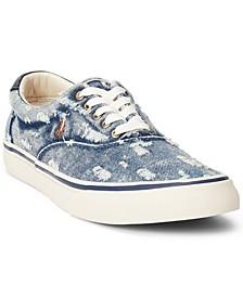 Men's Thornton Sneaker