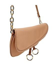 Holster Belt Bag