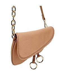 LIKE DREAMS Holster Belt Bag