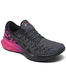 Women's Dynablast Running Sneakers from Finish Line