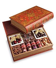 Reserve Tasting Gift Box