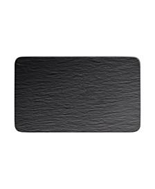 Manufacture Rock Sushi Plate