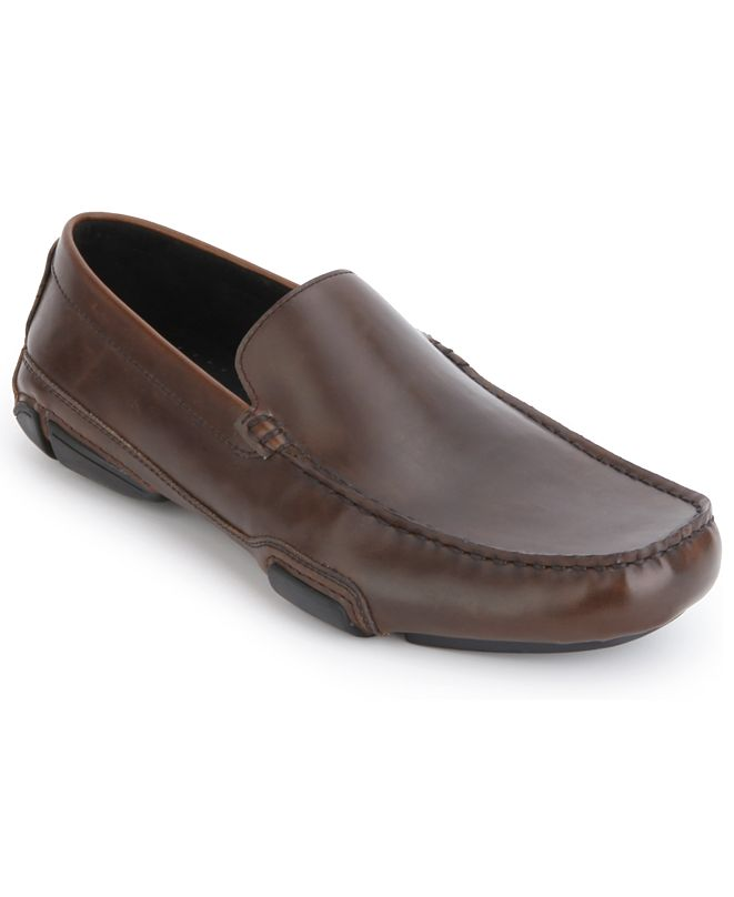 Unlisted Men's To Be Bold Driving Loafers