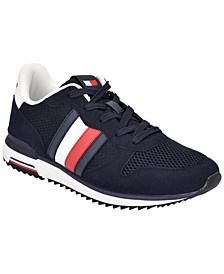 Men's Viro Jogger Sneakers