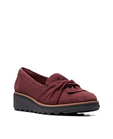 Collection Women's Sharon Dasher Loafers