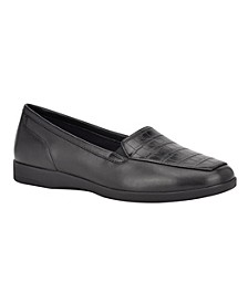 Devitt Loafers