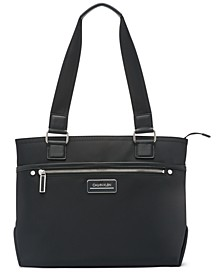 Sussex Tote