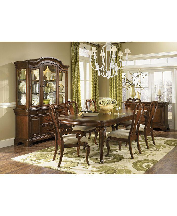 Furniture -