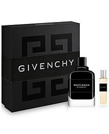 Men's 2-Pc. Gentleman Eau de Parfum Gift Set