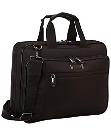 """Checkpoint Friendly 15"""" Laptop & Tablet Business Case"""