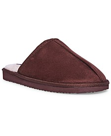 Men's M-Kapten Slippers