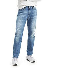 Levi's® Flex Men's 541™ Athletic Fit Jeans