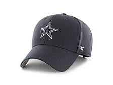 Youth Dallas Cowboys Team Color MVP Cap