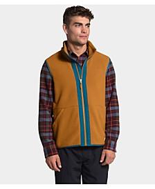 Men's Carbondale Vest