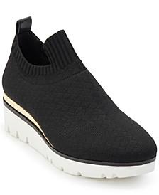 Alisha Sneakers